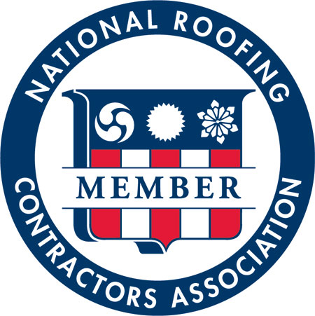 REMODEL AMERICA INC IS A PROUD MEMBER OF NATIONAL ROOFING CONTRACTOS ASSOCIATION